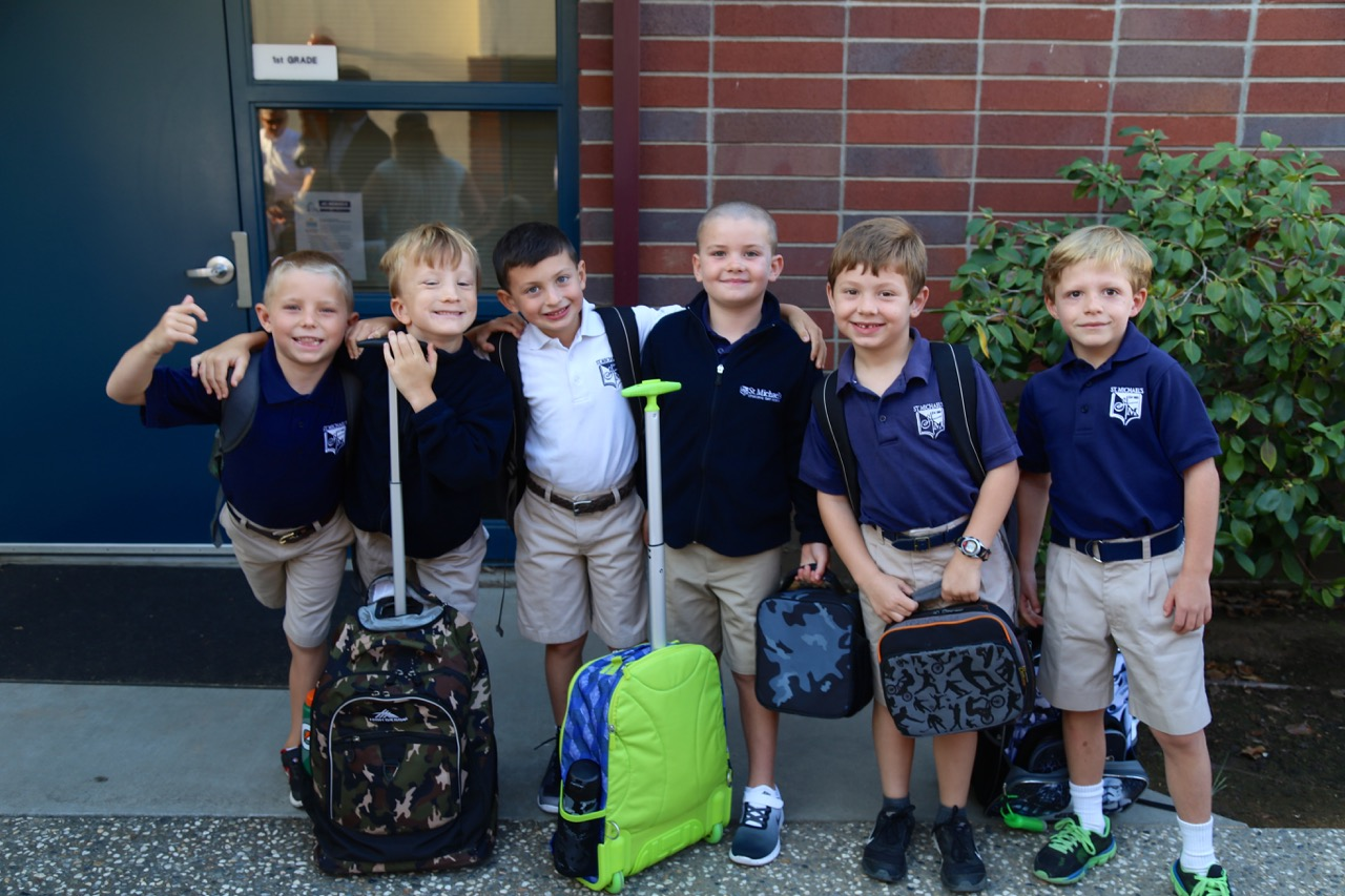firstday1stboys